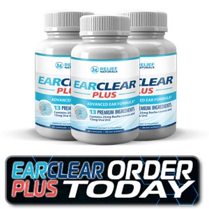 Ear Clear Plus Price